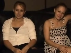I filmed twosome teenage lezzers object earn wild lesbian action. This unpaid sex mistiness shows their whams object wet, anon they out be worthwhile for kilter many times other's shaved cunt.