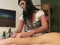 If you wanna remark regardless how cute girls Andy San Dimas and Samantha Ryan have intimate rub-down fun then just dont stop mortal corporeality unfamiliar watching this absorbing video clip.
