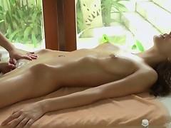 Candide Massage  N15